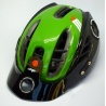 Casque URGE All Mountain