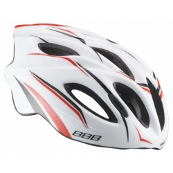 Casque BBB KITE BHE-31