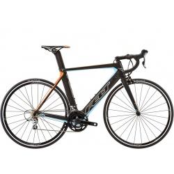 Vélo FELT AR6 Aéro