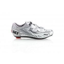 Chaussure route SIDI Moon Femme