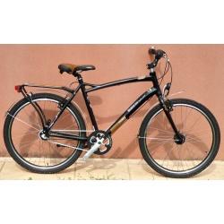 Vélo Urbain Moby Redford
