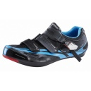 Chaussure Shimano R107L