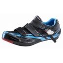 Chaussure Shimano R107L