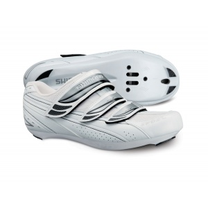 Chaussures Shimano Route Lady WR31
