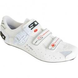 Chaussure route SIDI Genius 5 pro