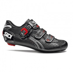 Chaussure route SIDI Genius 5 fit