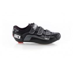 Chaussure route SIDI Tarus