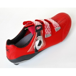 Chaussure route fi'zi:k R3 homme