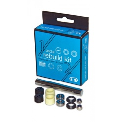 Kit de reconditionnement Crankbrothers
