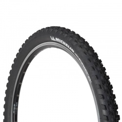 Pneu Michelin VTT Country Racer